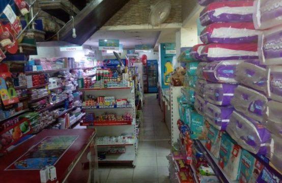 Rent on Mughalpura Lahore