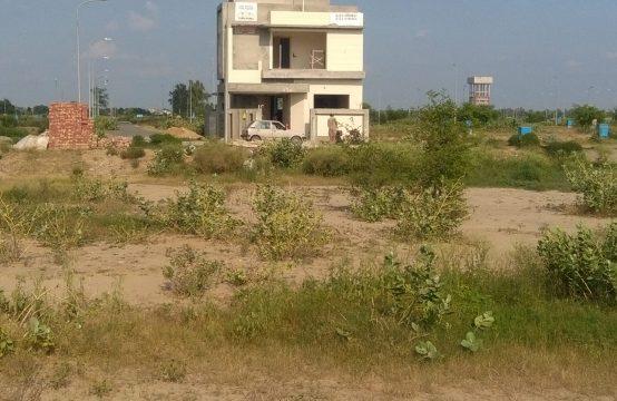 DHA Phase-6  Estate Circle Offer
